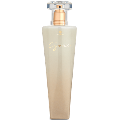 Perfume Mujer Grace Hinode